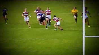 USA Rugby TV Spot, 'USA Youth Rugby' - Thumbnail 5