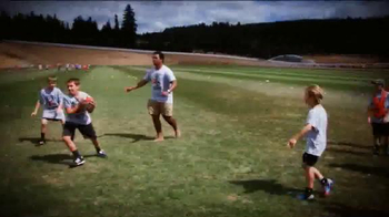 USA Rugby TV Spot, 'USA Youth Rugby' - Thumbnail 8