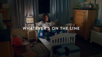 Priceline.com TV Spot, 'When Baby's On the Line' - Thumbnail 9