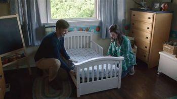 Priceline.com TV Spot, 'When Baby's On the Line' - Thumbnail 2