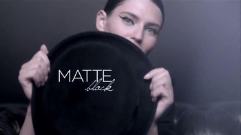 L'Oreal Paris Infallible Matte-Matic TV Spot, 'Captivating' - Thumbnail 5