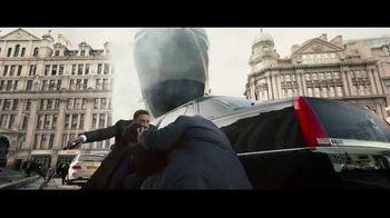 London Has Fallen - Alternate Trailer 7