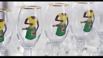 Stella Artois TV Spot, 'Water Leaves a Mark' - Thumbnail 2