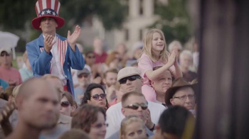 Carson America TV Spot, 'Who Will Be President?' - Thumbnail 3