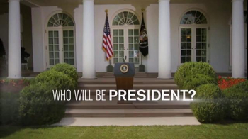 Carson America TV Spot, 'Who Will Be President?' - Thumbnail 8