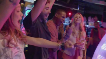 Dave and Buster's TV Spot, 'Everyone's a Winner' - Thumbnail 1