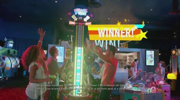 Dave and Buster's TV Spot, 'Everyone's a Winner' - Thumbnail 2