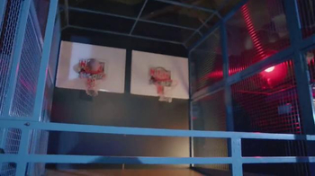 Dave and Buster's TV Spot, 'Everyone's a Winner' - Thumbnail 3