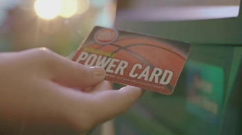 Dave and Buster's TV Spot, 'Everyone's a Winner' - Thumbnail 4