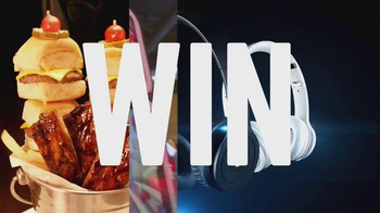 Dave and Buster's TV Spot, 'Everyone's a Winner' - Thumbnail 7