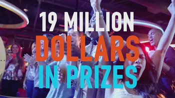Dave and Buster's TV Spot, 'Everyone's a Winner' - Thumbnail 8