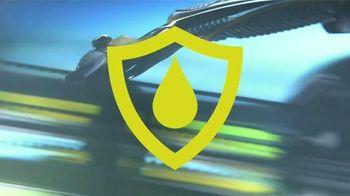 Gillette Fusion ProShield TV Spot, 'Protección' [Spanish] - Thumbnail 6