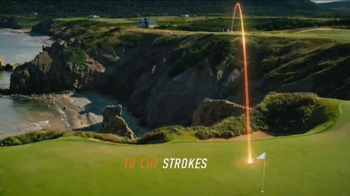 Titleist Velocity TV Spot, 'Just Add Velocity' - Thumbnail 3