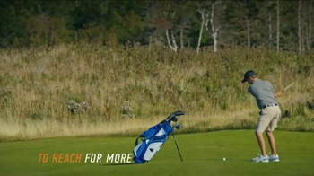 Titleist Velocity TV Spot, 'Just Add Velocity' - Thumbnail 5