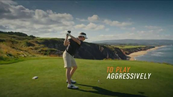 Titleist Velocity TV Spot, 'Just Add Velocity' - Thumbnail 9