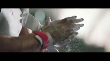 Milk Life TV Spot, 'Fuerte' con Danell Leyva [Spanish] - Thumbnail 1