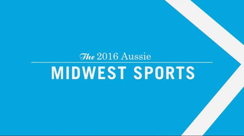 Midwest Sports TV Spot, 'The 2016 Aussie' - Thumbnail 1