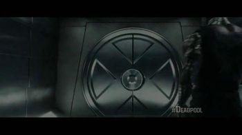 Deadpool - Alternate Trailer 27