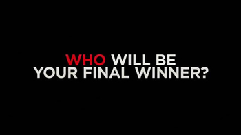 Doritos Super Bowl 2016 Teaser, 'Without You' Song by AWOLNATION - Thumbnail 9