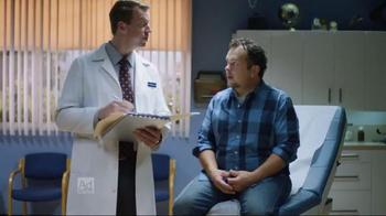 Do I Have Prediabetes TV Spot, 'Prediabetes: Bacon Lovers' - Thumbnail 2