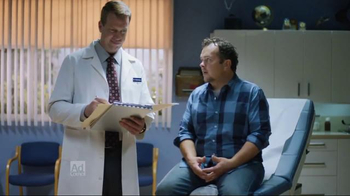 Do I Have Prediabetes TV Spot, 'Prediabetes: Bacon Lovers' - Thumbnail 3