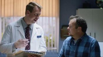 Do I Have Prediabetes TV Spot, 'Prediabetes: Bacon Lovers' - Thumbnail 4