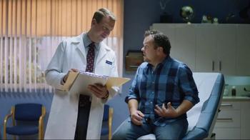 Do I Have Prediabetes TV Spot, 'Prediabetes: Bacon Lovers' - Thumbnail 5