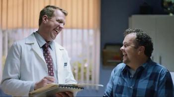 Do I Have Prediabetes TV Spot, 'Prediabetes: Bacon Lovers' - Thumbnail 6
