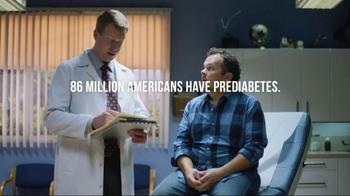 Do I Have Prediabetes TV Spot, 'Prediabetes: Bacon Lovers' - Thumbnail 8