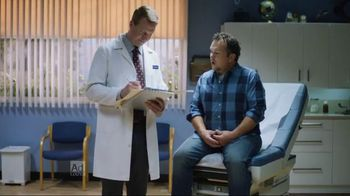 Do I Have Prediabetes TV Spot, 'Prediabetes: Bacon Lovers' - 1225 commercial airings