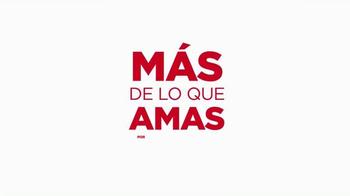 JCPenney Venta del Súper Sábado TV Spot, 'Joyería fina y toallas' [Spanish] - Thumbnail 2