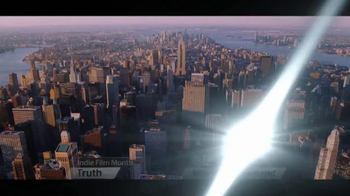 Time Warner Cable On Demand TV Spot, 'Truth and Our Brand Is Crisis' - Thumbnail 2