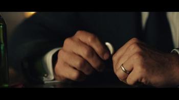 Adobe Marketing Cloud TV Spot, 'The Gambler' - Thumbnail 1