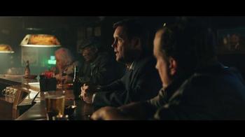 Adobe Marketing Cloud TV Spot, 'The Gambler' - Thumbnail 2