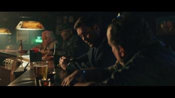 Adobe Marketing Cloud TV Spot, 'The Gambler' - Thumbnail 4
