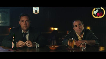 Adobe Marketing Cloud TV Spot, 'The Gambler' - Thumbnail 6
