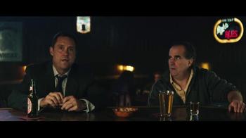 Adobe Marketing Cloud TV Spot, 'The Gambler' - Thumbnail 8