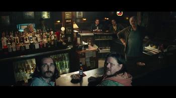Adobe Marketing Cloud TV Spot, 'The Gambler' - Thumbnail 9