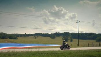 Marathon Petroleum TV Spot, 'Take You Wherever You Go' - Thumbnail 7