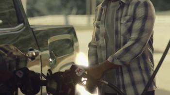 Marathon Petroleum TV Spot, 'Take You Wherever You Go' - Thumbnail 8