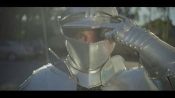 1-800 Contacts TV Spot, 'Knights' - Thumbnail 5
