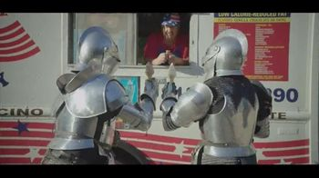 Knights thumbnail