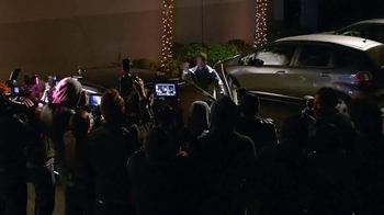 Foot Locker TV Spot, 'The Foot Locker February Collection' Feat. Kevin Hart - Thumbnail 9