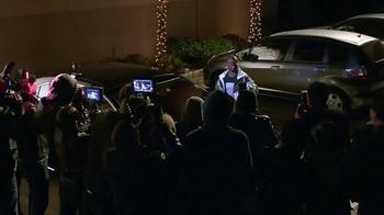 Foot Locker TV Spot, 'The Foot Locker February Collection' Feat. Kevin Hart - Thumbnail 8