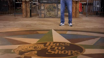Bass Pro Shops Trophy Deals TV Spot, 'Combo, Fryer and Crappie Madness' - Thumbnail 1