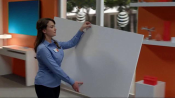 AT&T Unlimited Plan TV Spot, 'Instant Crowd' - Thumbnail 1