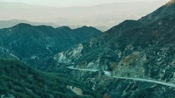 2016 GMC Sierra Denali TV Spot, 'Así se siente la precisión' [Spanish] - Thumbnail 9