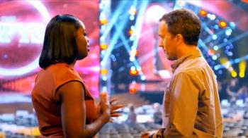 U.S. Army TV Spot, 'ESPN: Rosetta Ellis' - Thumbnail 1