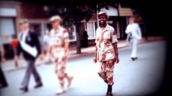 U.S. Army TV Spot, 'ESPN: Rosetta Ellis' - Thumbnail 3
