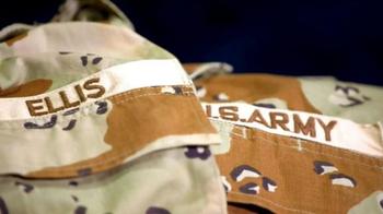 U.S. Army TV Spot, 'ESPN: Rosetta Ellis' - Thumbnail 4